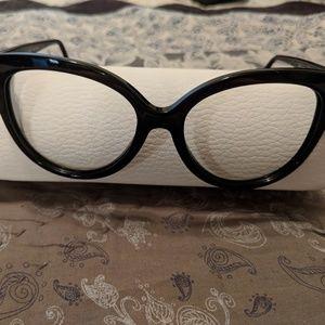 Michael Kors NWOT Cat-Eye Sunglasses *Frames Only*
